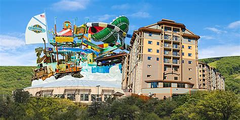 KSL Resorts Selects UniFocus as Labor Management, Time and